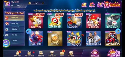 iwin68, iwin, game iwin, game bài iwin, web iwin, iwin casino