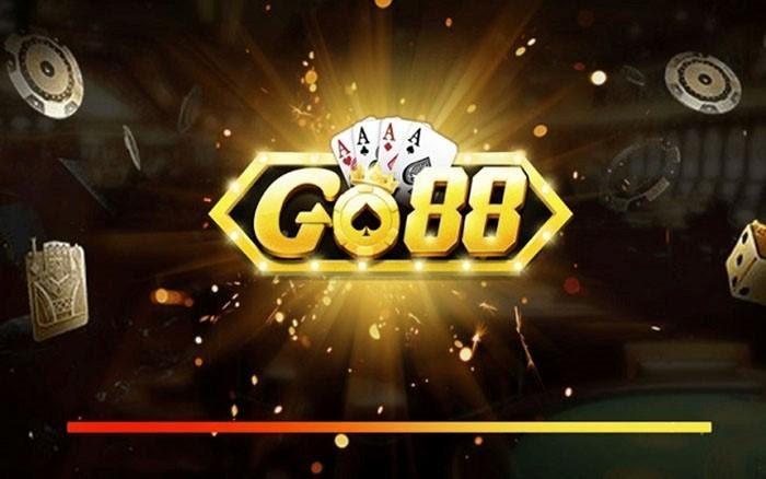 Go88 – Thiên đường của tất cả địa điểm cờ bạc online 2021
